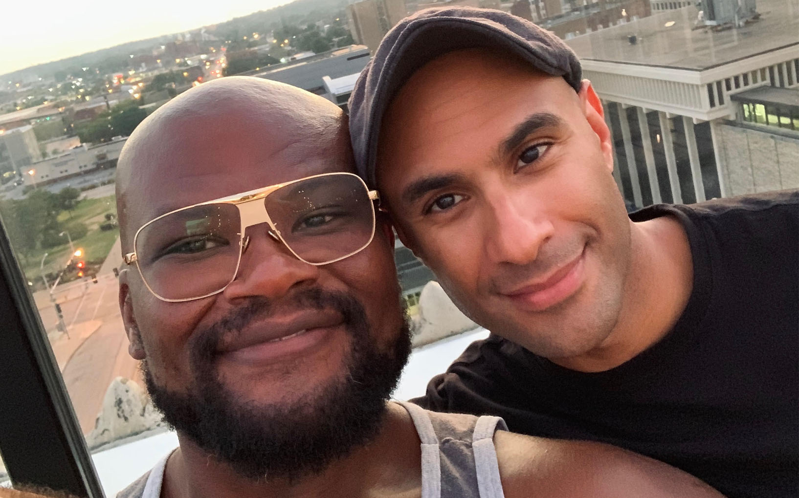 Tackling Racial Issues in Surrogacy for Gay Men