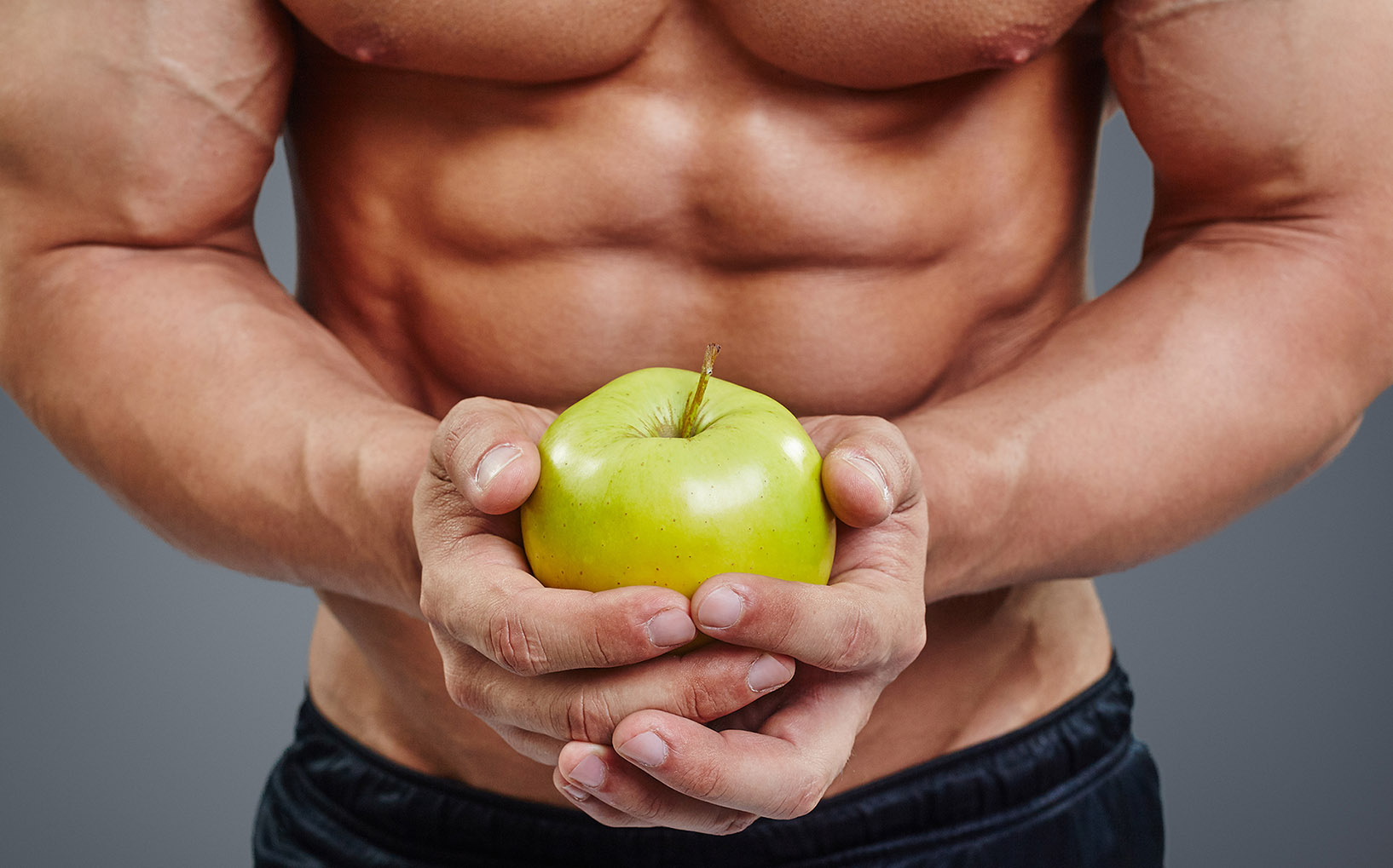 Fruit that Boost Testosterone Levels and Prevent Diseases?? Sign Us Up! Daddy Squared's Top 10 Healthiest Fruit